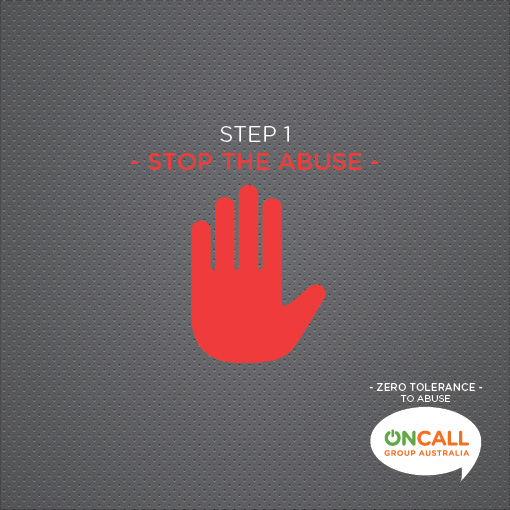 Stop-the-Abuse-Graphic